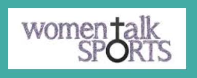 Women Talk Sports.PNG