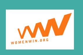 Women Win.PNG