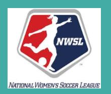 Women's Soccer.PNG