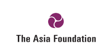asia foundation.png