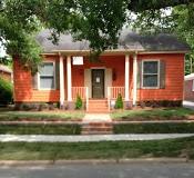 820 Broad Street Durham NC 27705