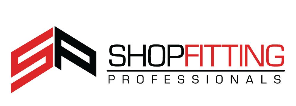 Shopfitting Professionals,Shop Fitting Companies
