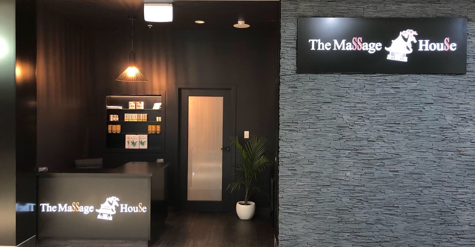 MASSAGE HOUSE 3.jpg