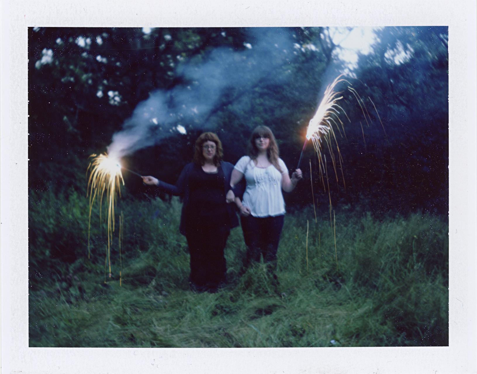 girlsfireworks.jpg