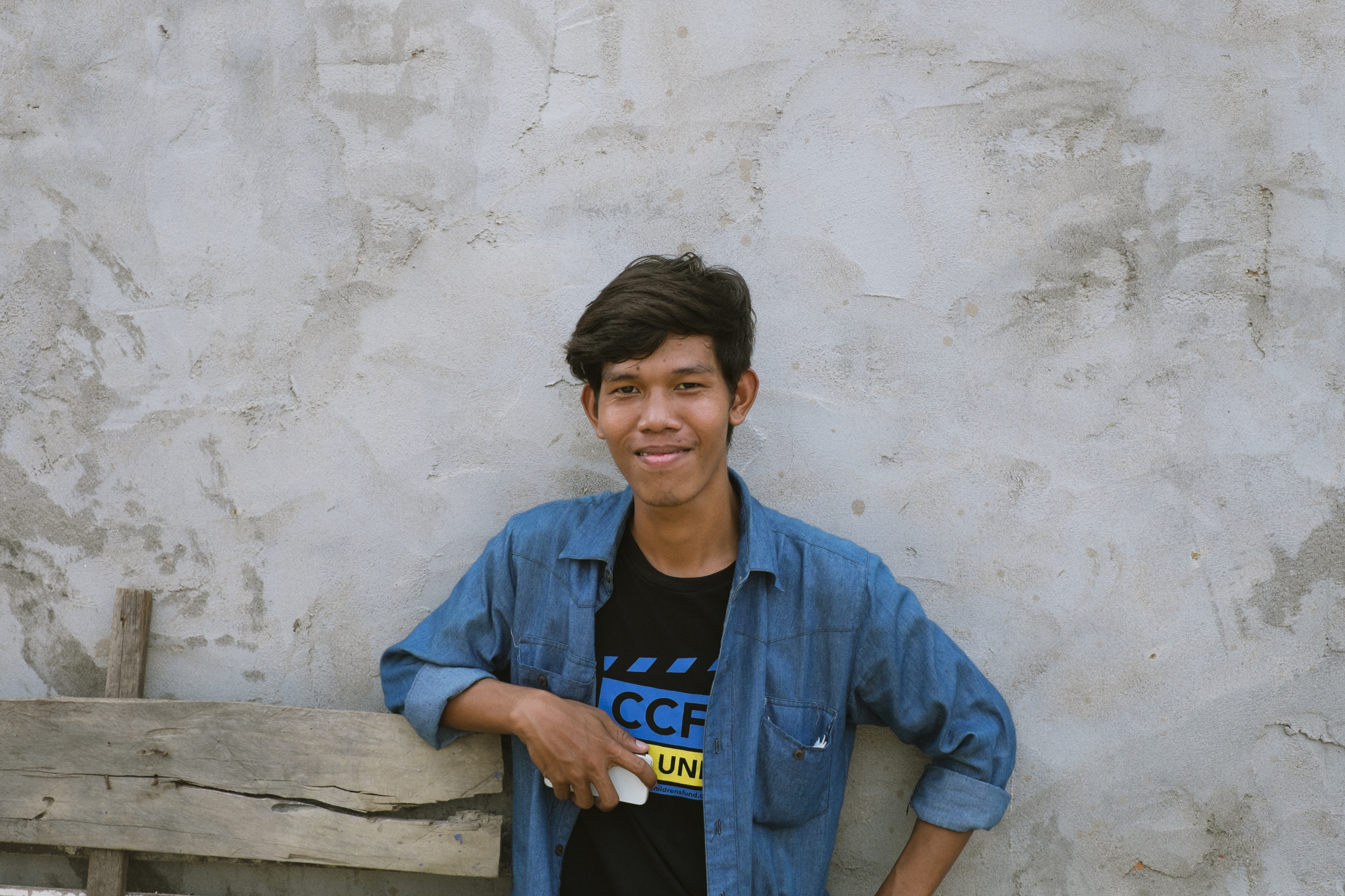 Cambodia_25.jpg