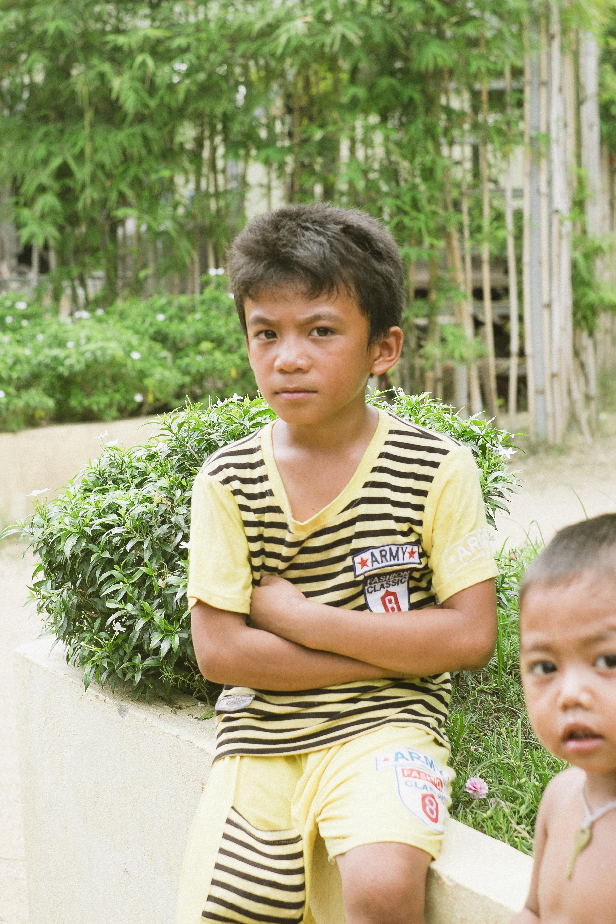Cambodia_34.jpg