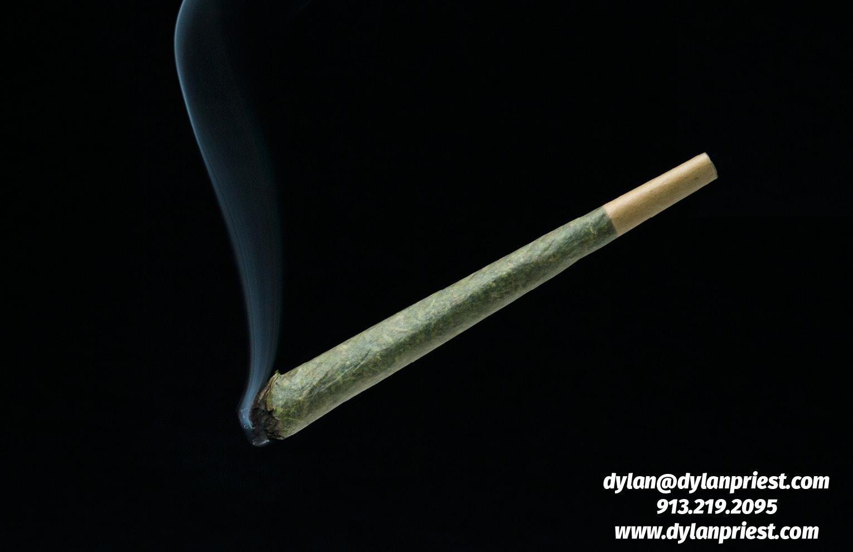 cannabis_promo_v2-59.jpg