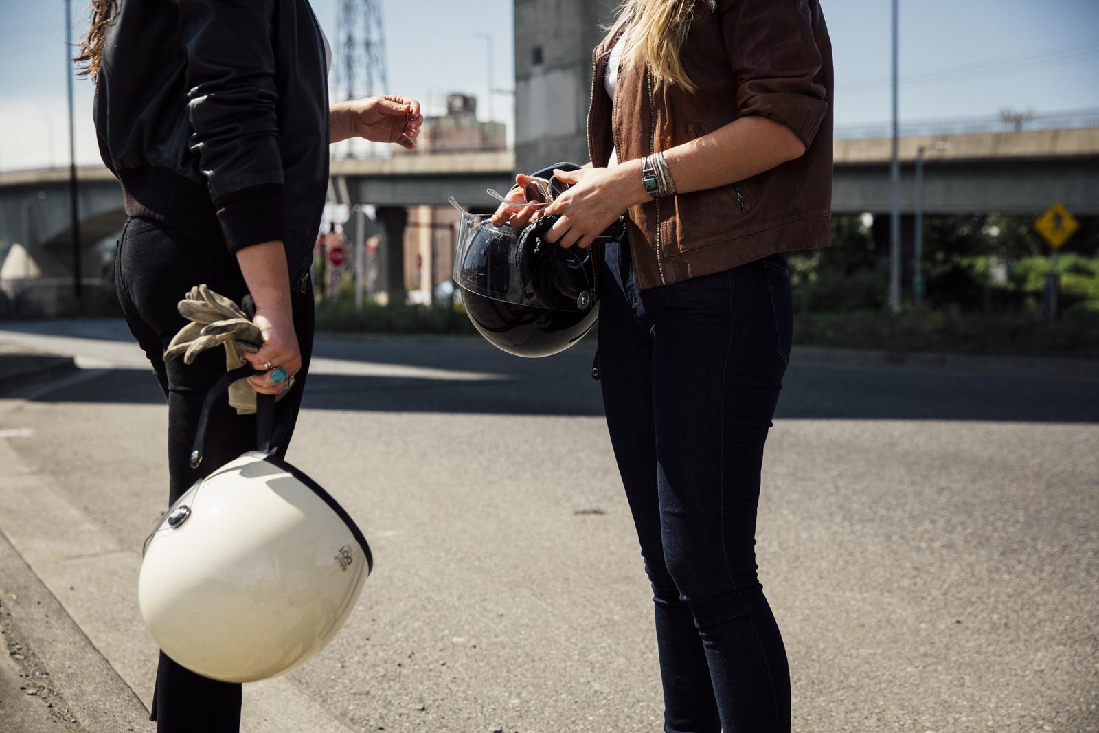 motogirls_2.jpg
