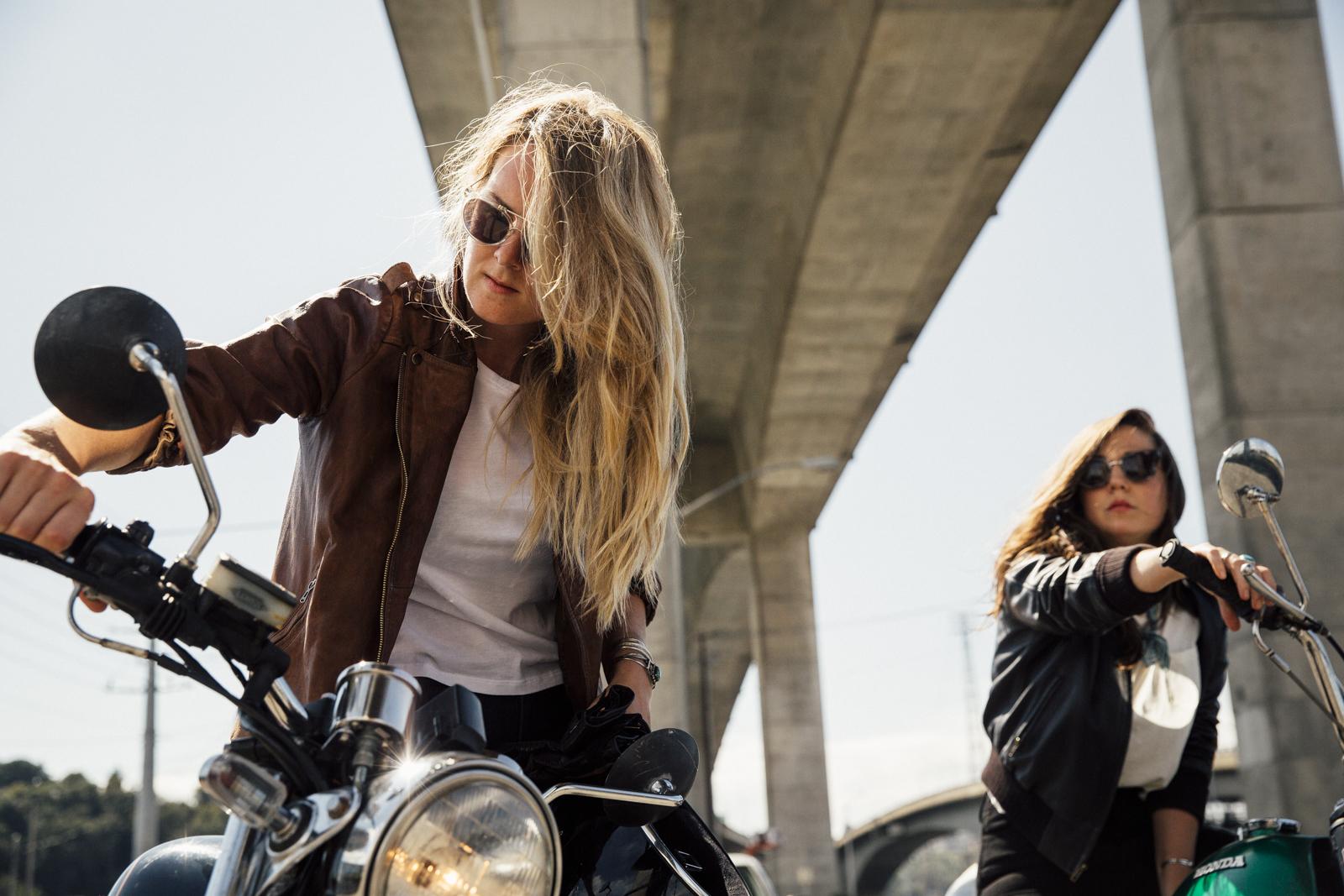 motogirls_6.jpg
