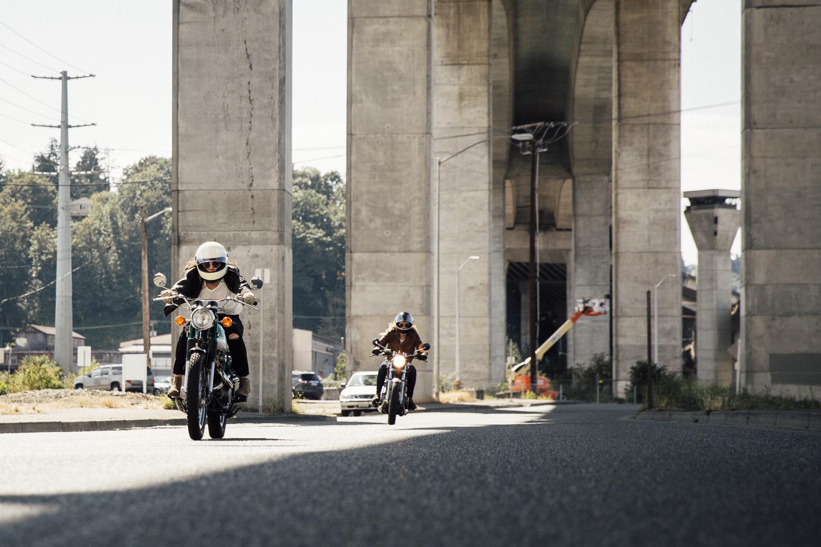 motogirls_8.jpg