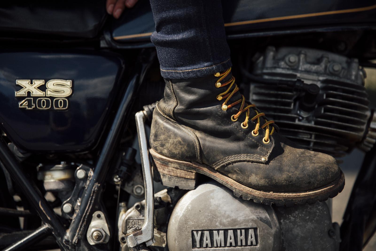 motogirls_9.jpg
