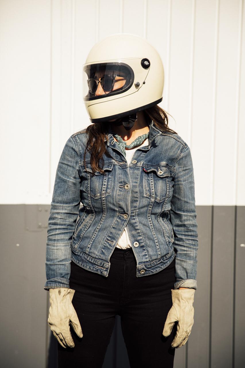 motogirls_16.jpg