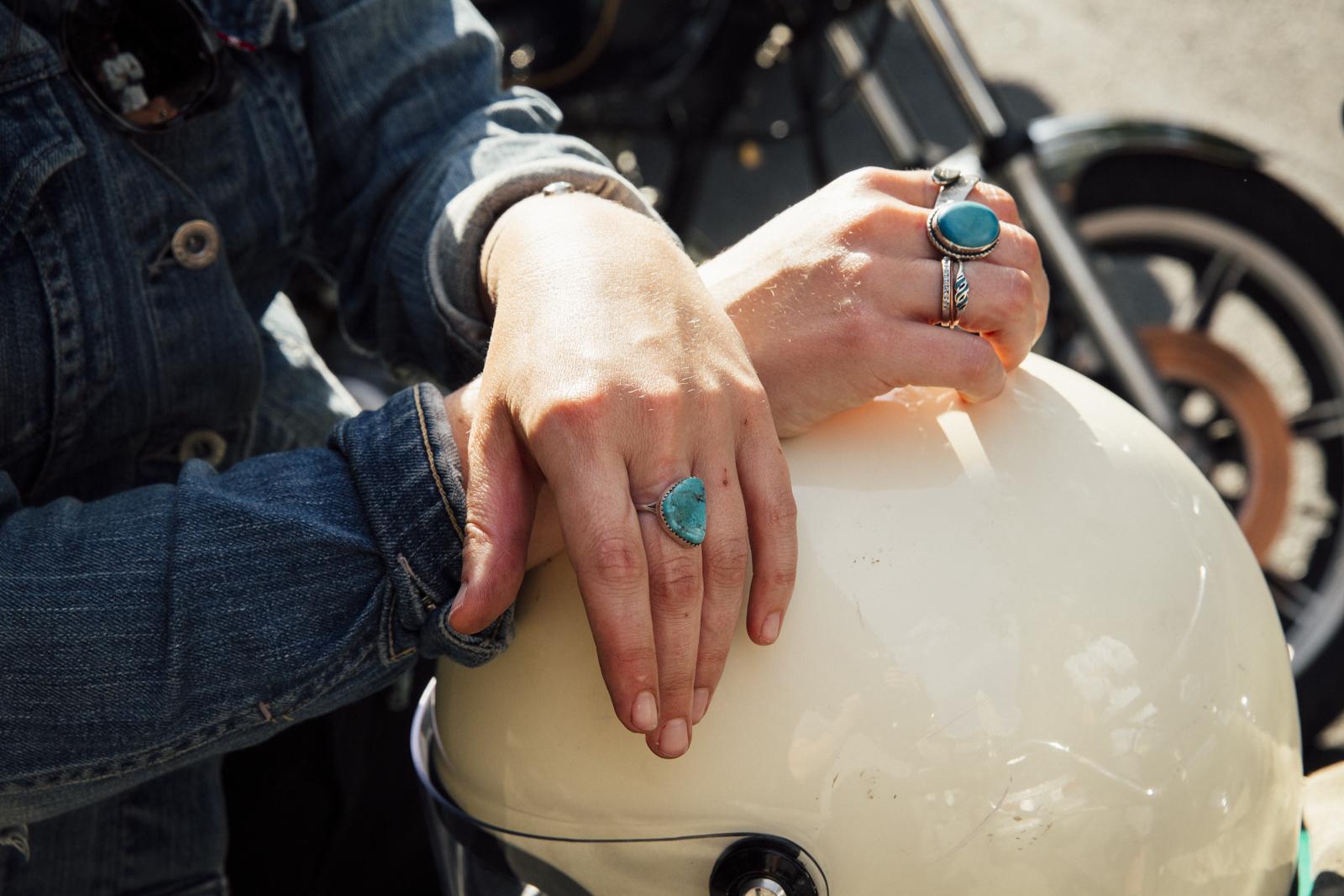 motogirls_21.jpg