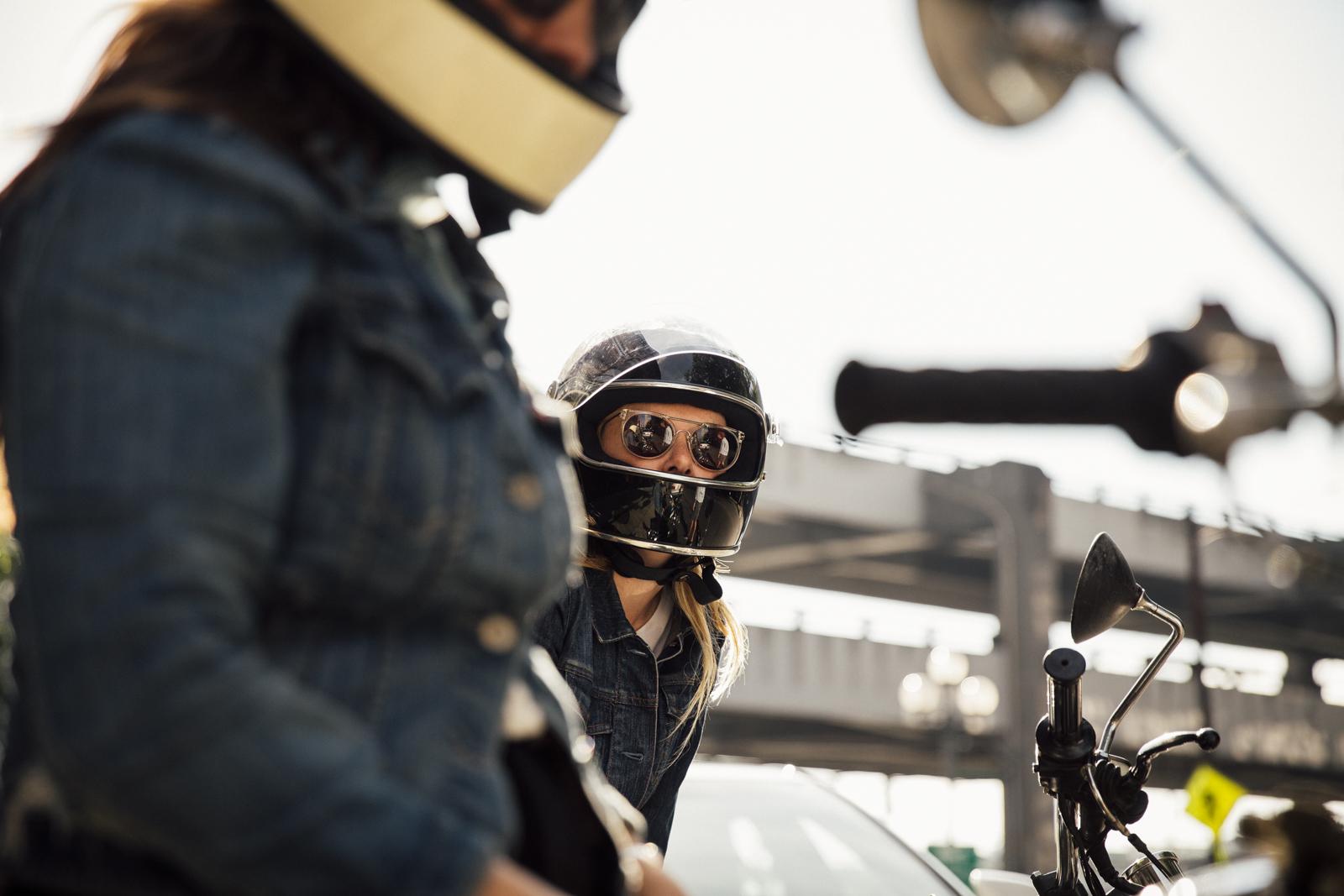 motogirls_22.jpg
