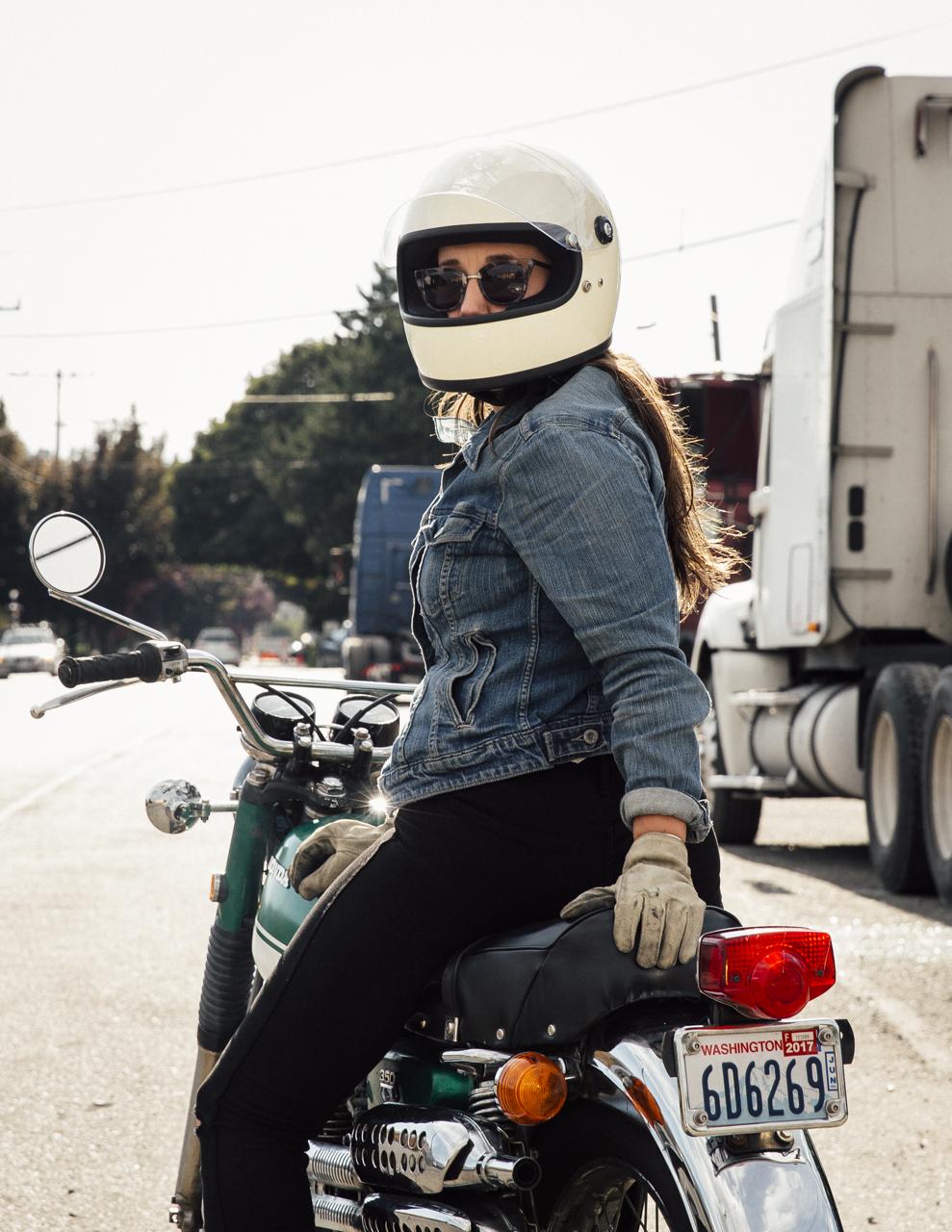 motogirls_19.jpg