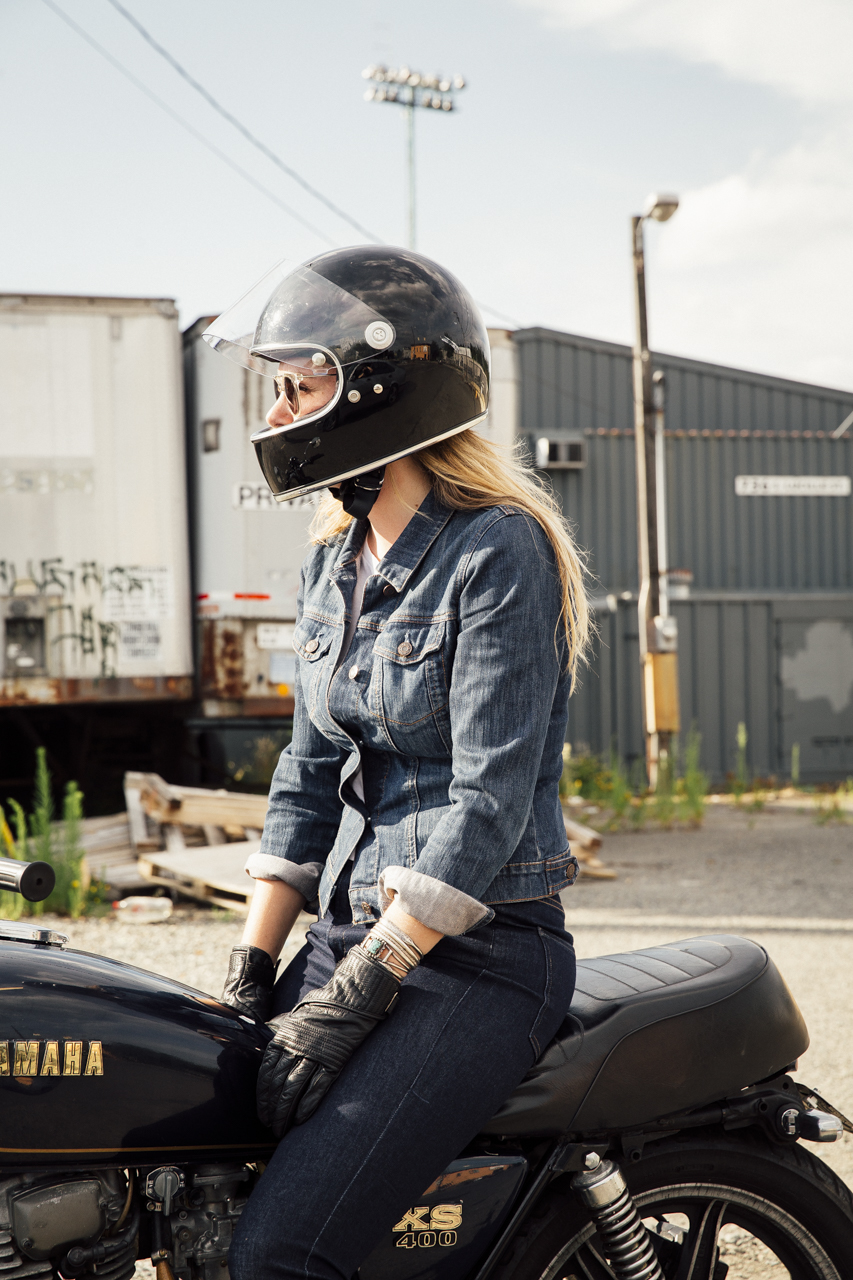 motogirls_20.jpg