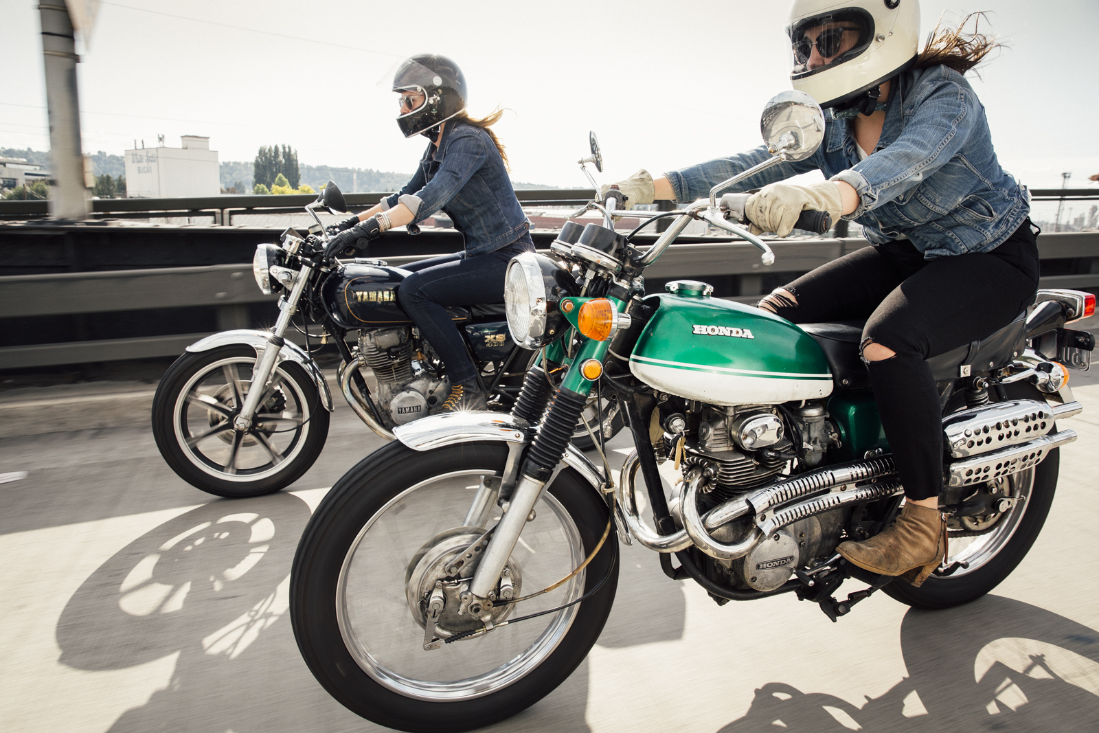motogirls_18.jpg
