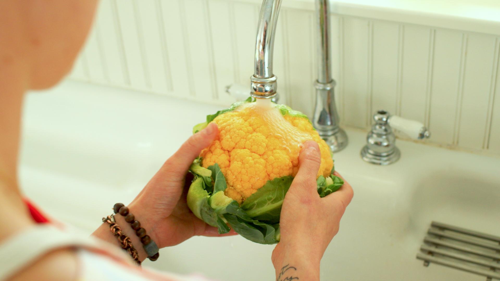 Cauliflower_Wash.jpg