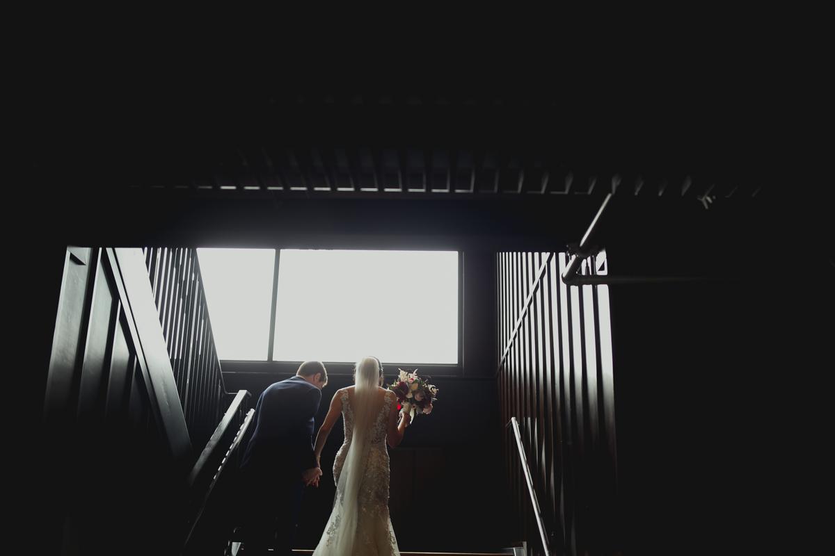 RachelJonBlog-11.jpg