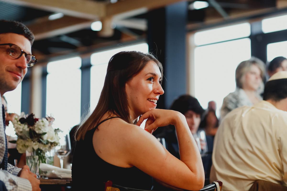 RachelJonBlog-33.jpg