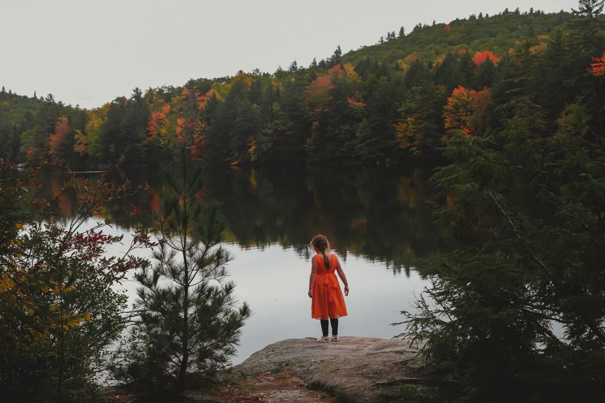 AmandaKevinBlog-12.jpg