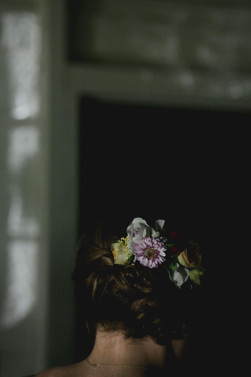 EmmaHarryBlog-12.jpg