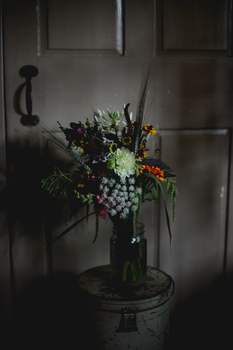 SalomeBenBlog-21.jpg