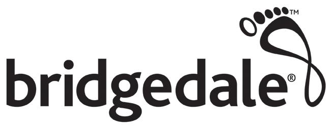 Bridgedale Logo Black Lo Res.jpg