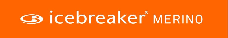 Icebreaker-Brand-Bar-WEB.jpg