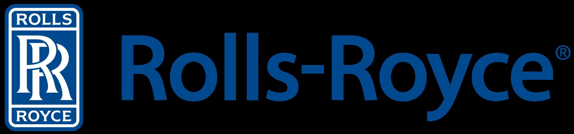 Rolls-royce-logo-png.png