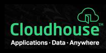 Sector: Technology    Stage: Current Investment   Cloudhouse virtualises Windows client/server applications to run on current 64-bit operating systems and in remote deployment environments.