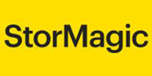 Sector: Technology    Stage: Current Investment   StorMagic provides virtualised SAN software which enables enterprises to leverage existing server storage and eliminate downtime of business critical applications.