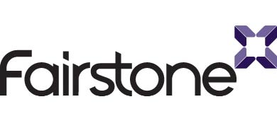 Sector: Financial Services    Stage: Current Investment   Fairstone Group Limited is an IFA consolidator using a technology platform and centralised back office to maximise adviser efficiency.