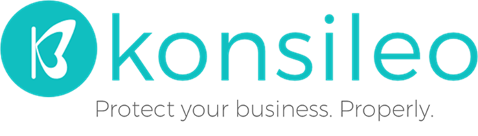 Sector: Technology.    Stage: Current Investment.   New model commercial insurance broker using technology and data to improve operational efficiency and improve the customer experience