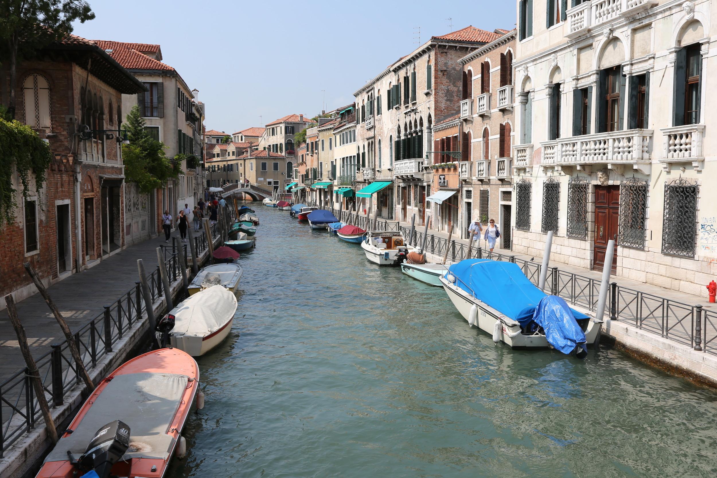 1209_Venise_0006.JPG