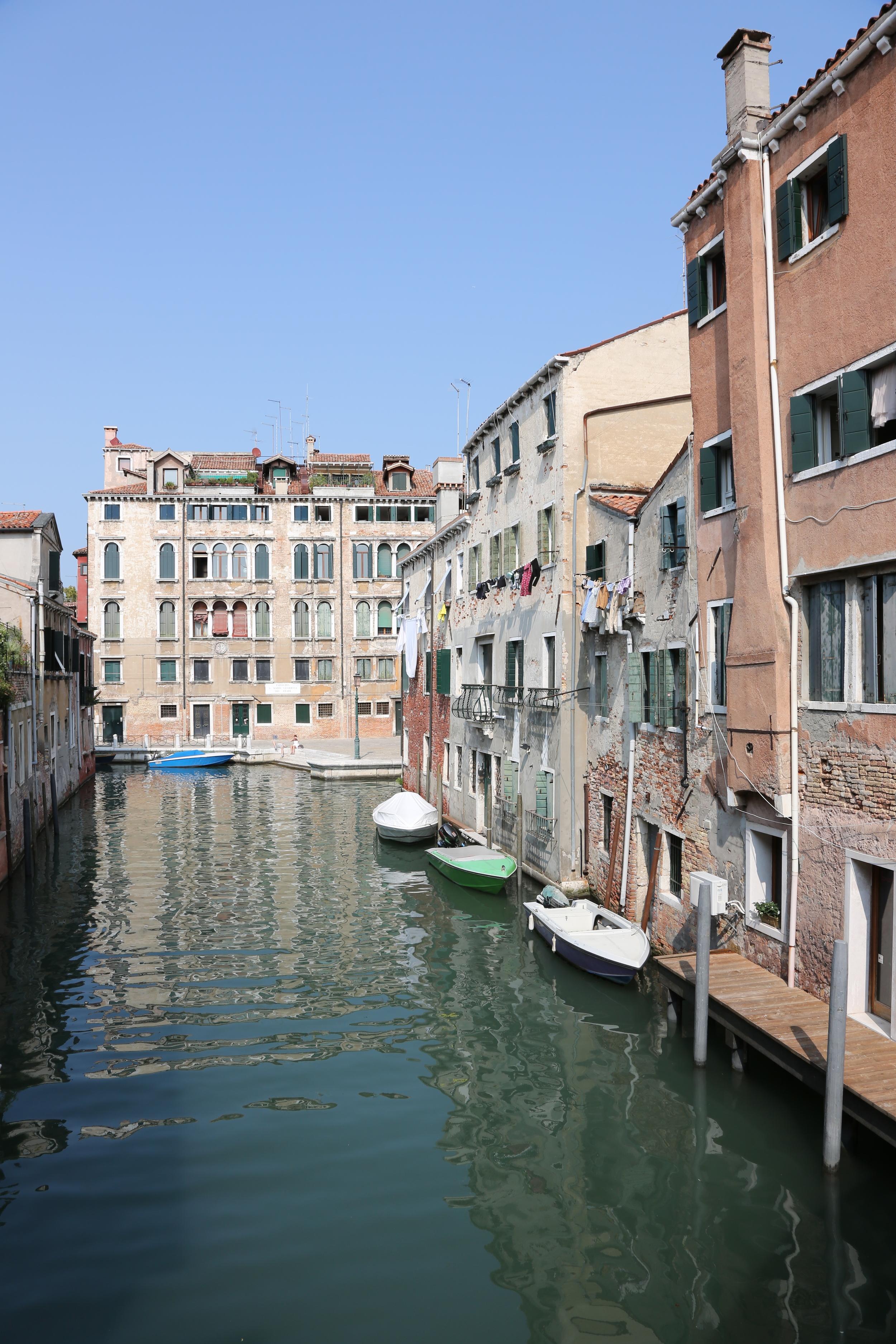 1209_Venise_0023.JPG