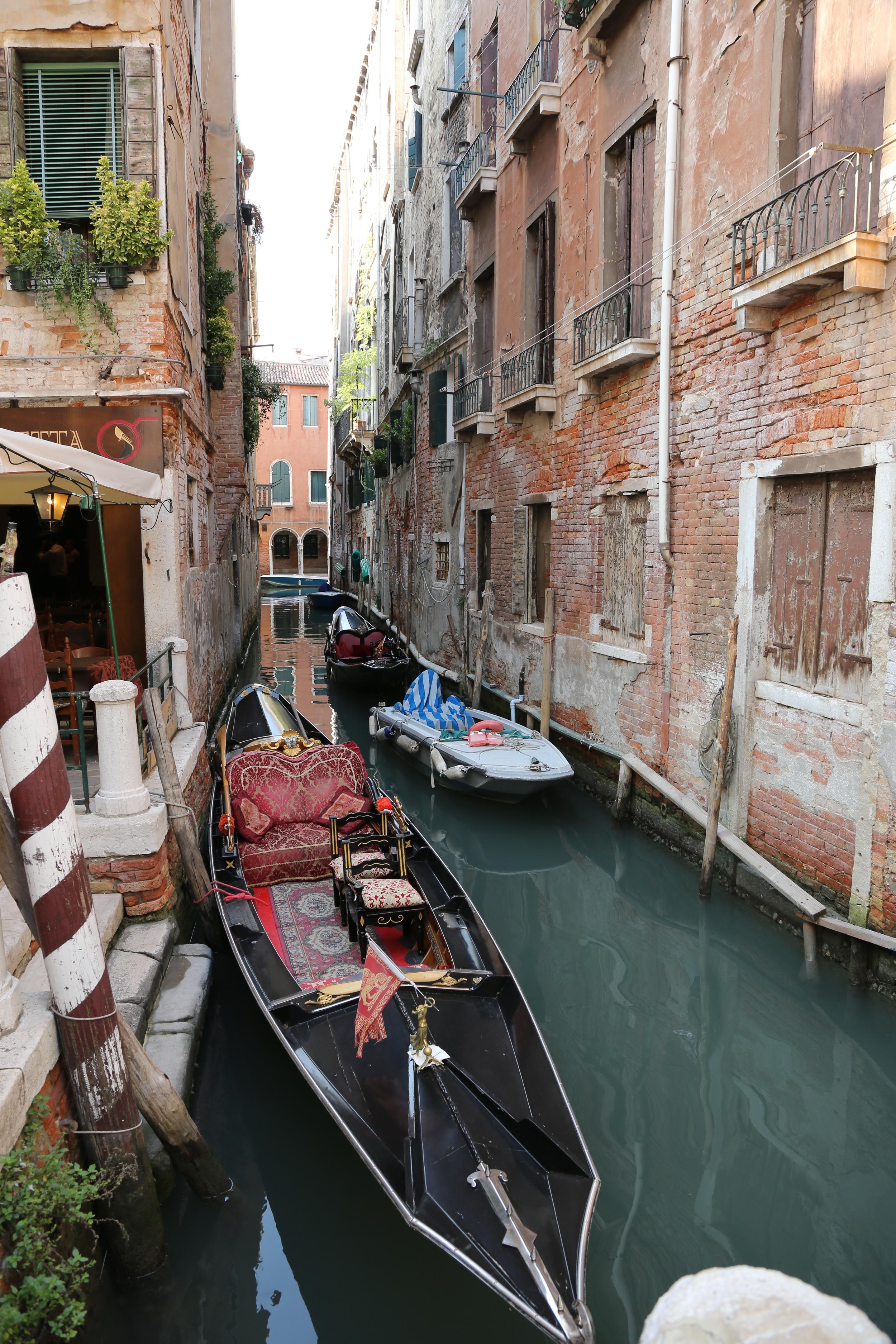 1209_Venise_0138.JPG