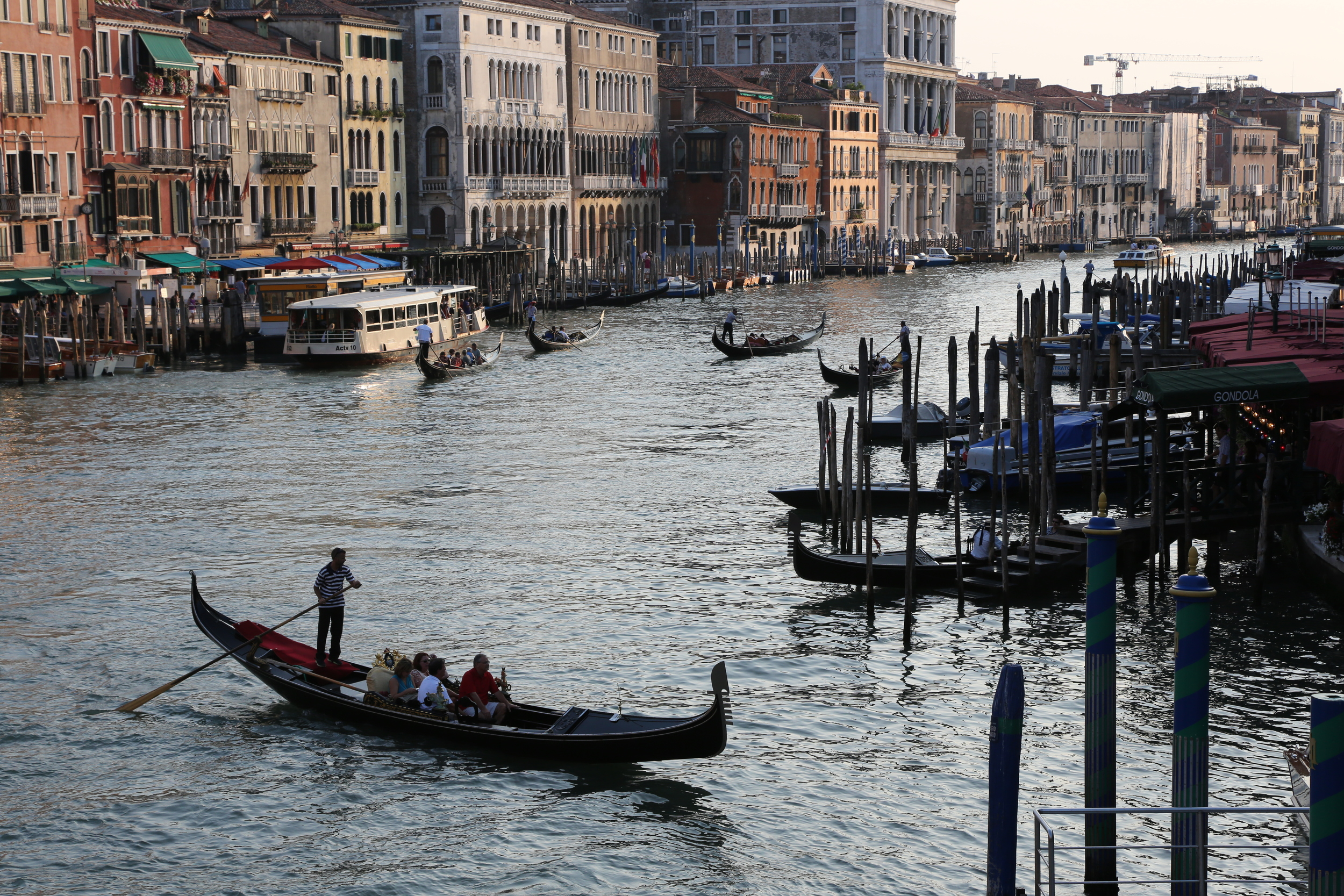 1209_Venise_0180.JPG