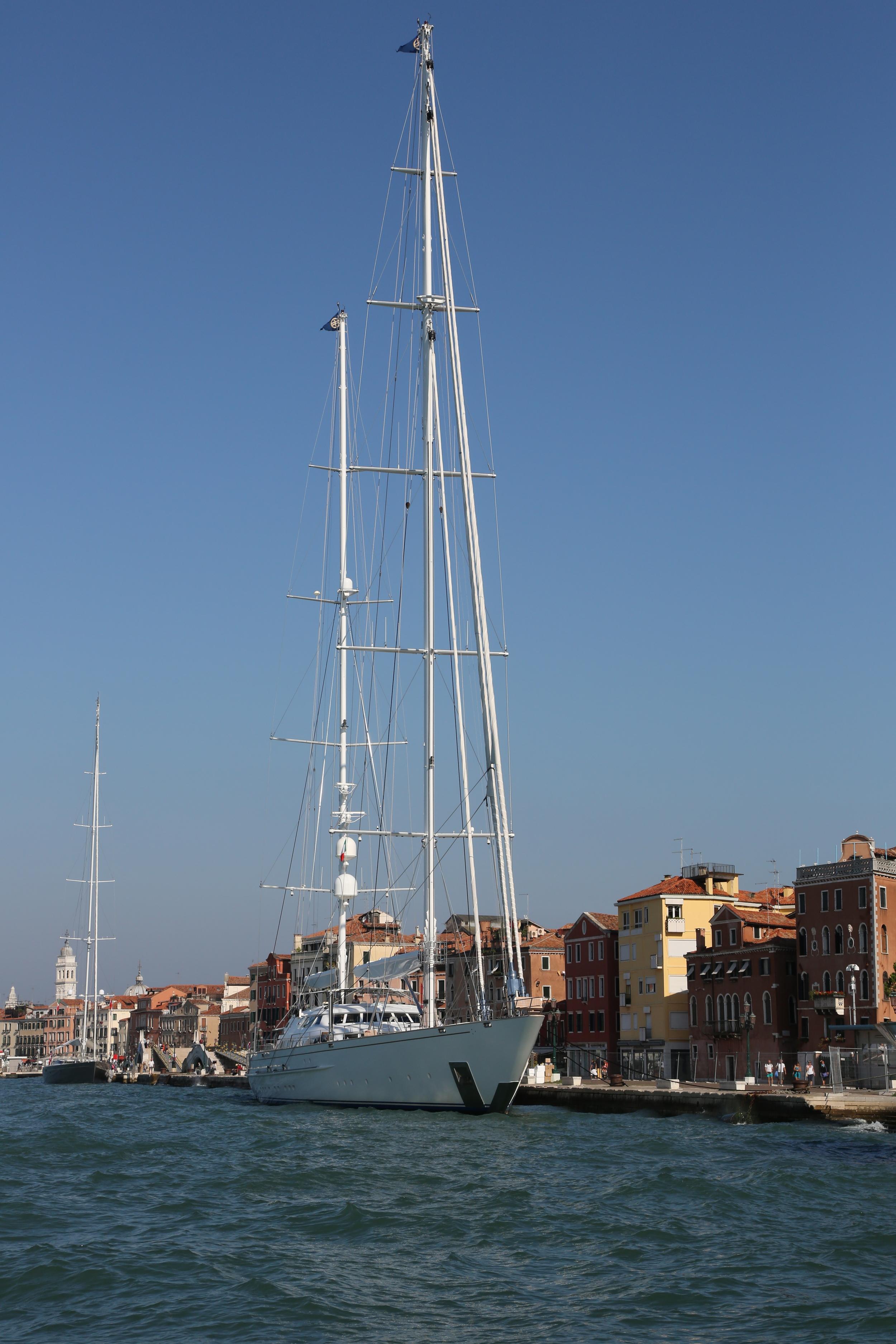1209_Venise_0298.JPG