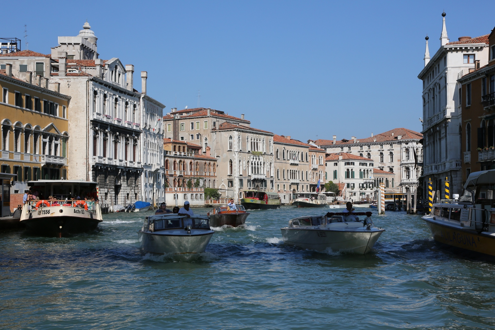 1209_Venise_0348_m.JPG