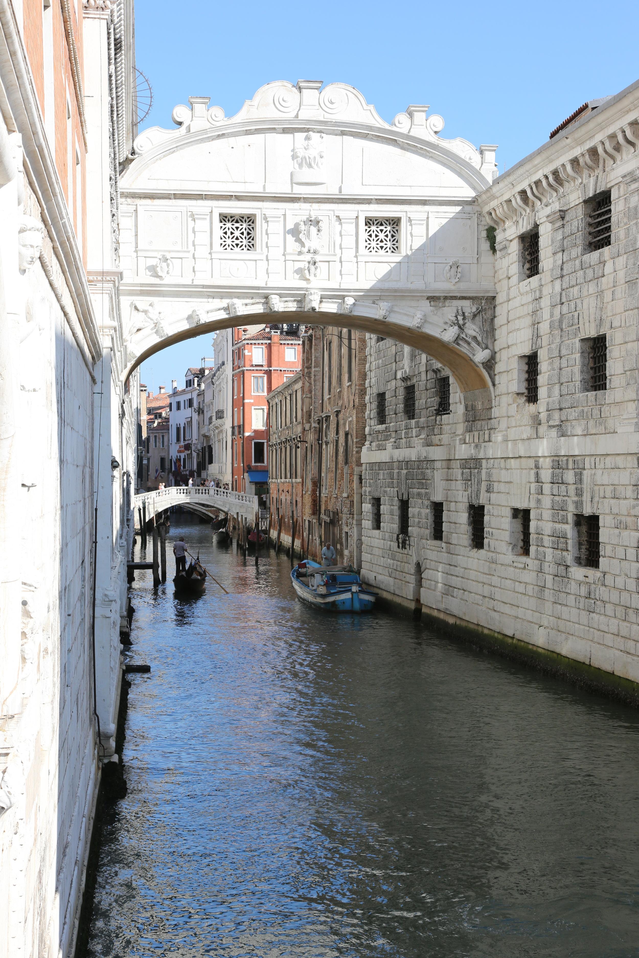 1209_Venise_0315.JPG