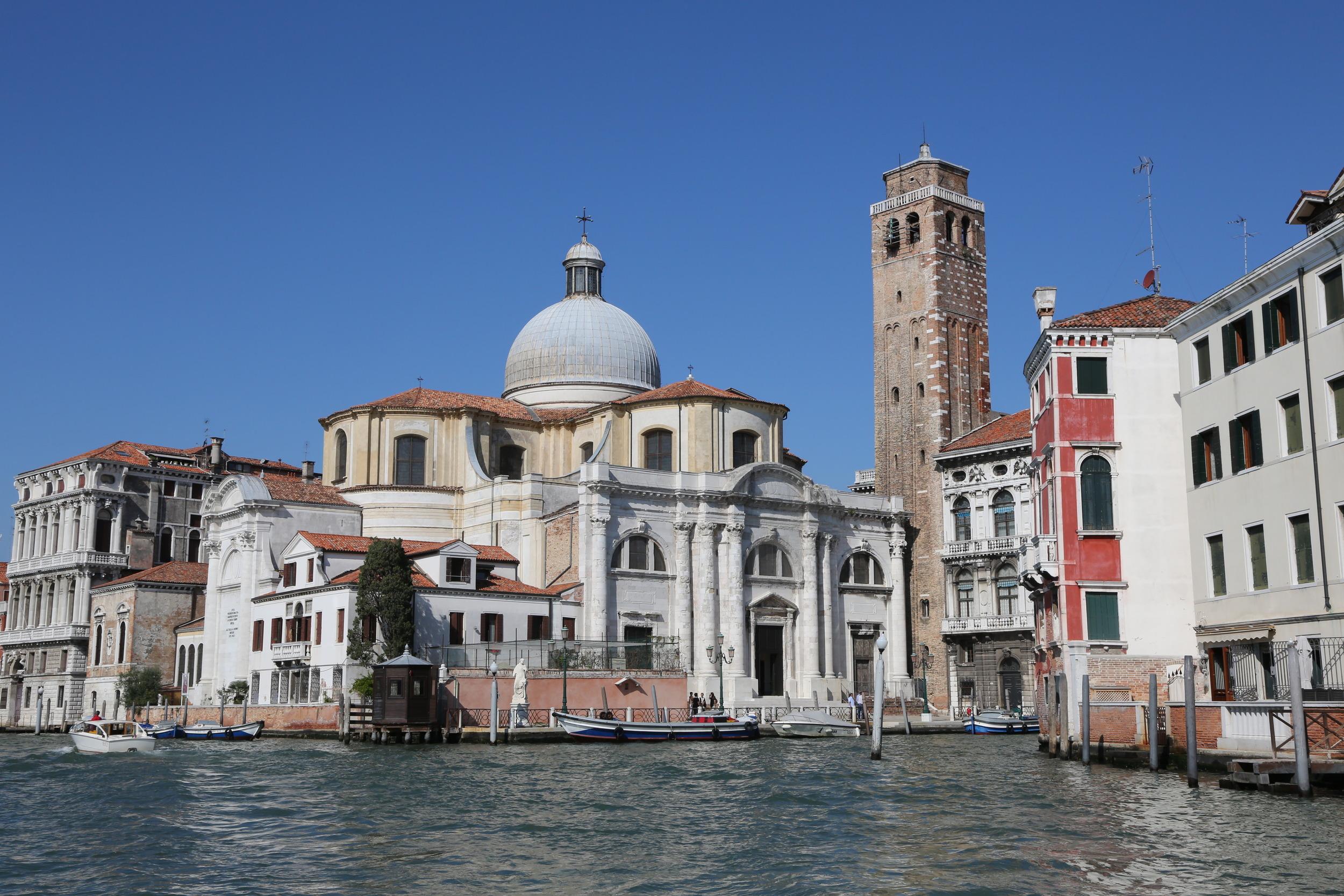 1209_Venise_0373.JPG