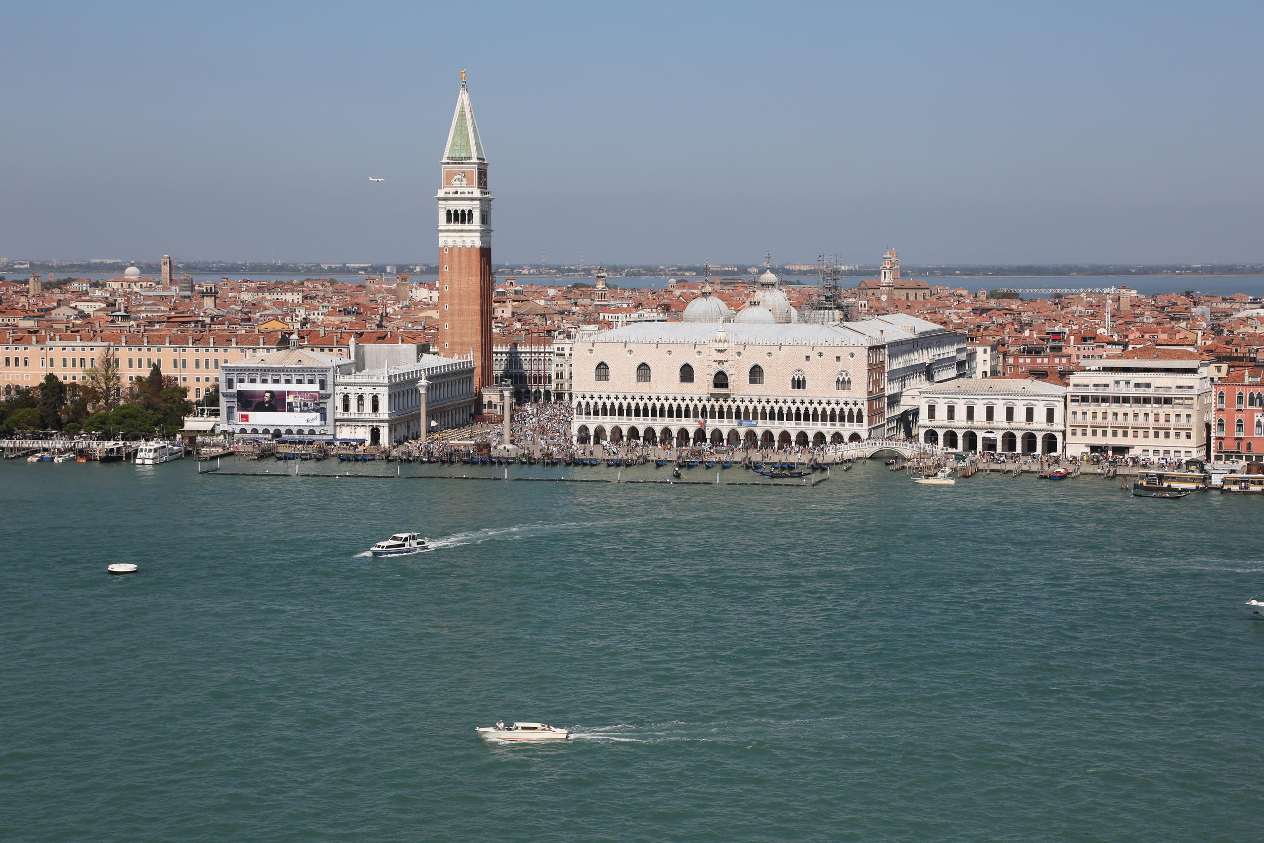 1209_Venise_0437.JPG