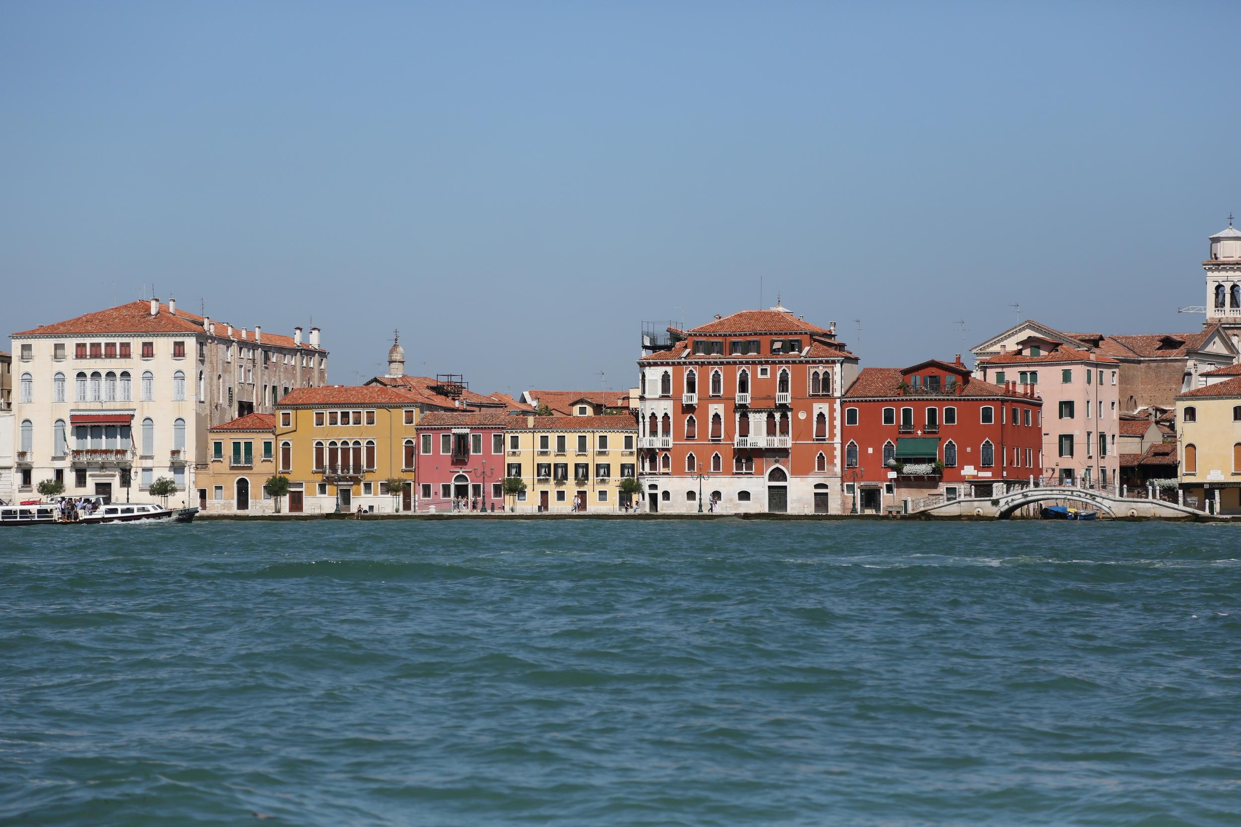 1209_Venise_0509.JPG