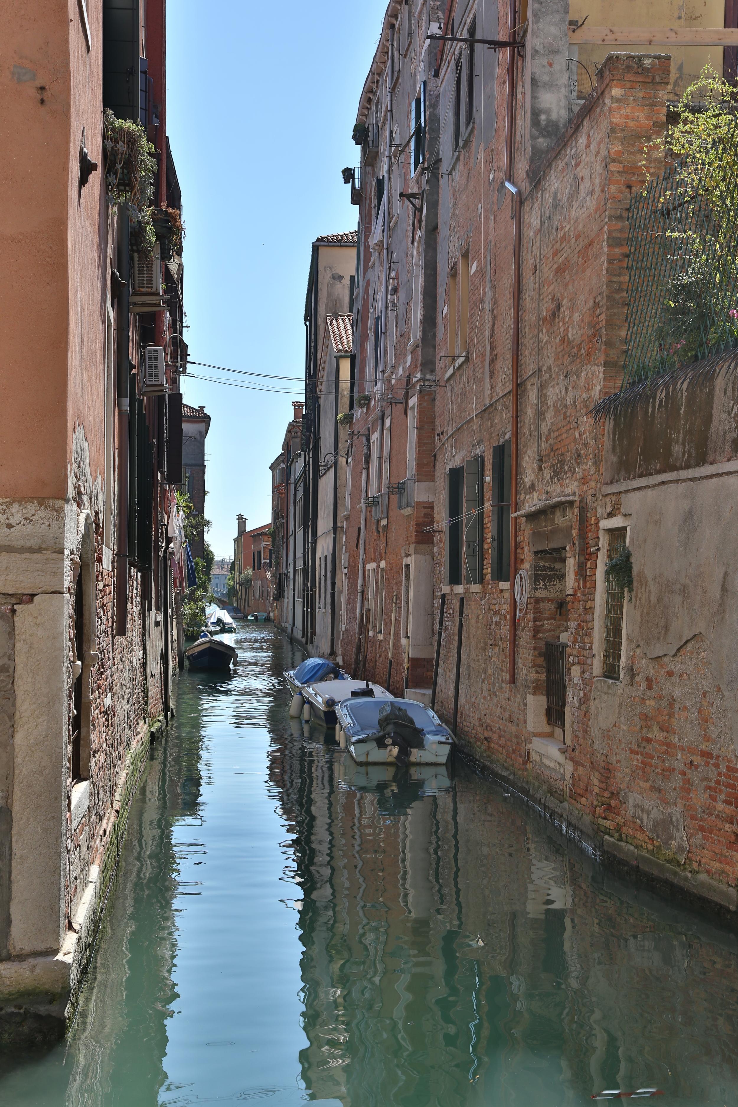 1209_Venise_0550.JPG