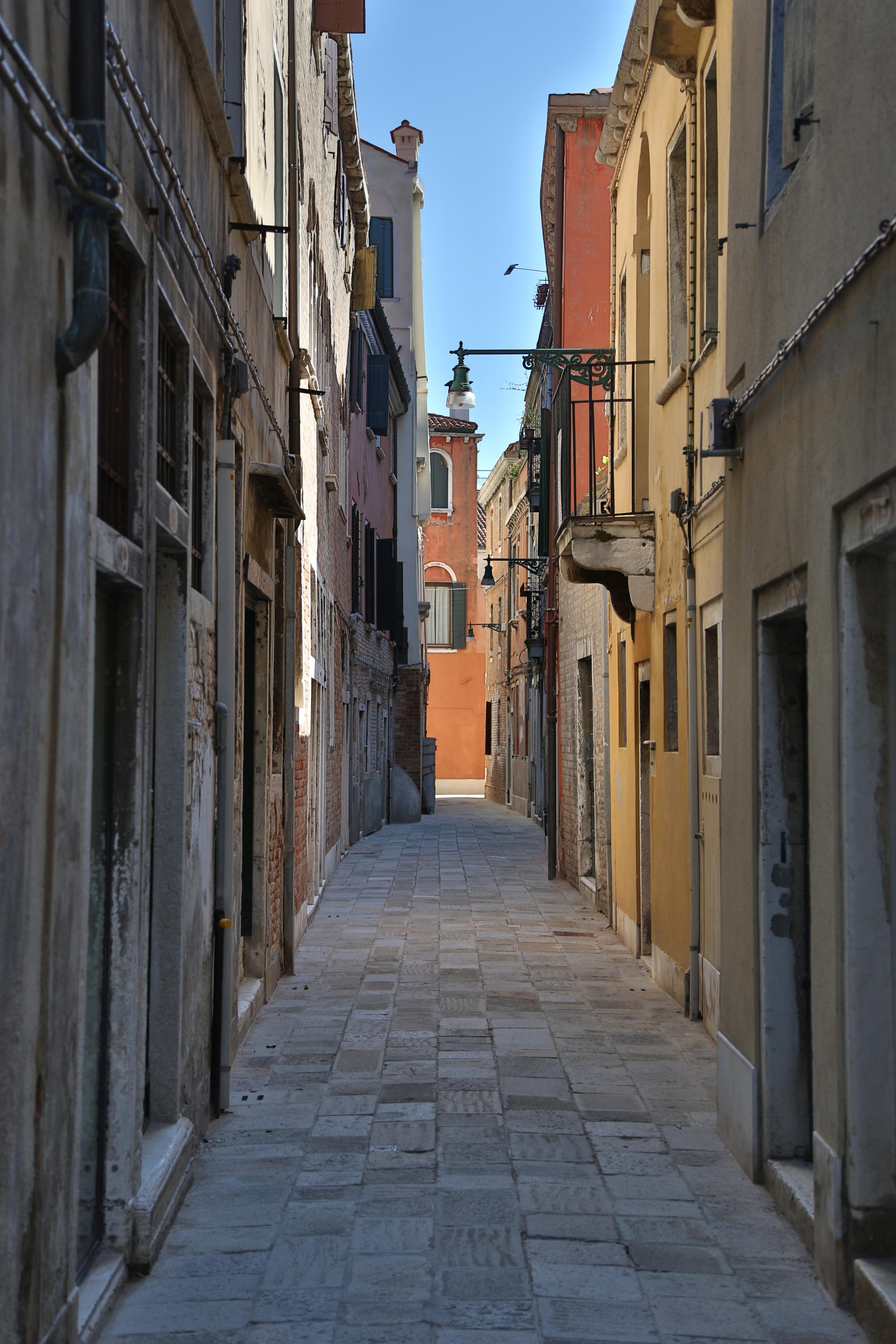 1209_Venise_0611.JPG