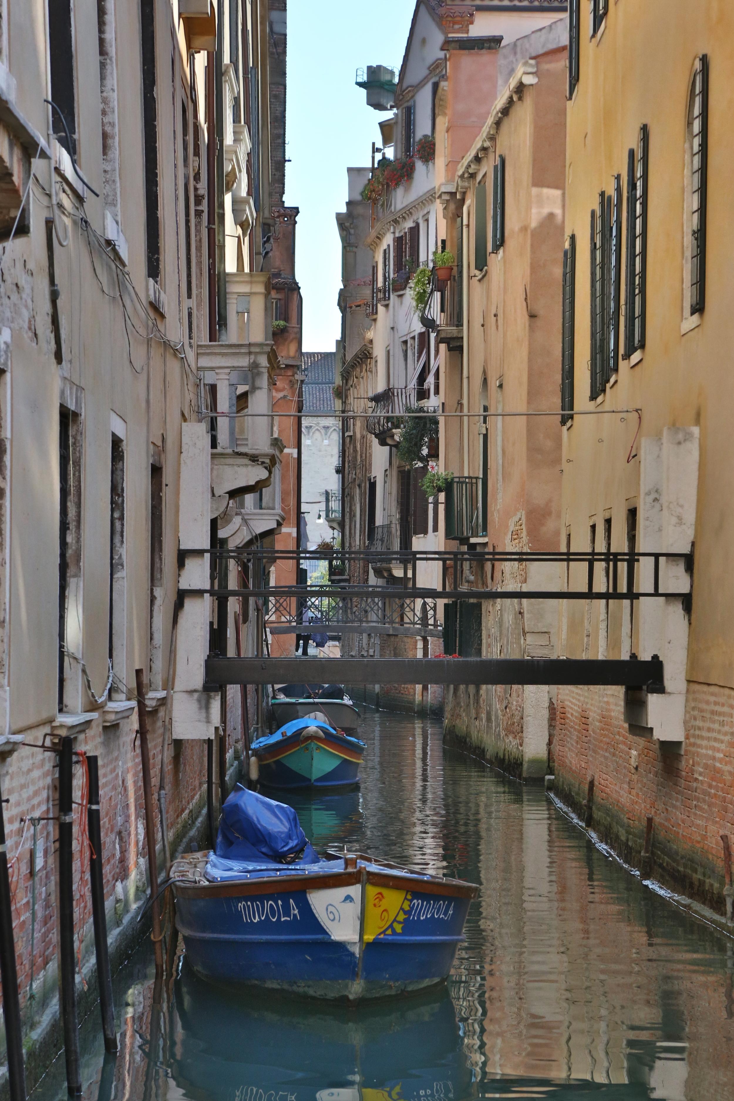 1209_Venise_0650.JPG