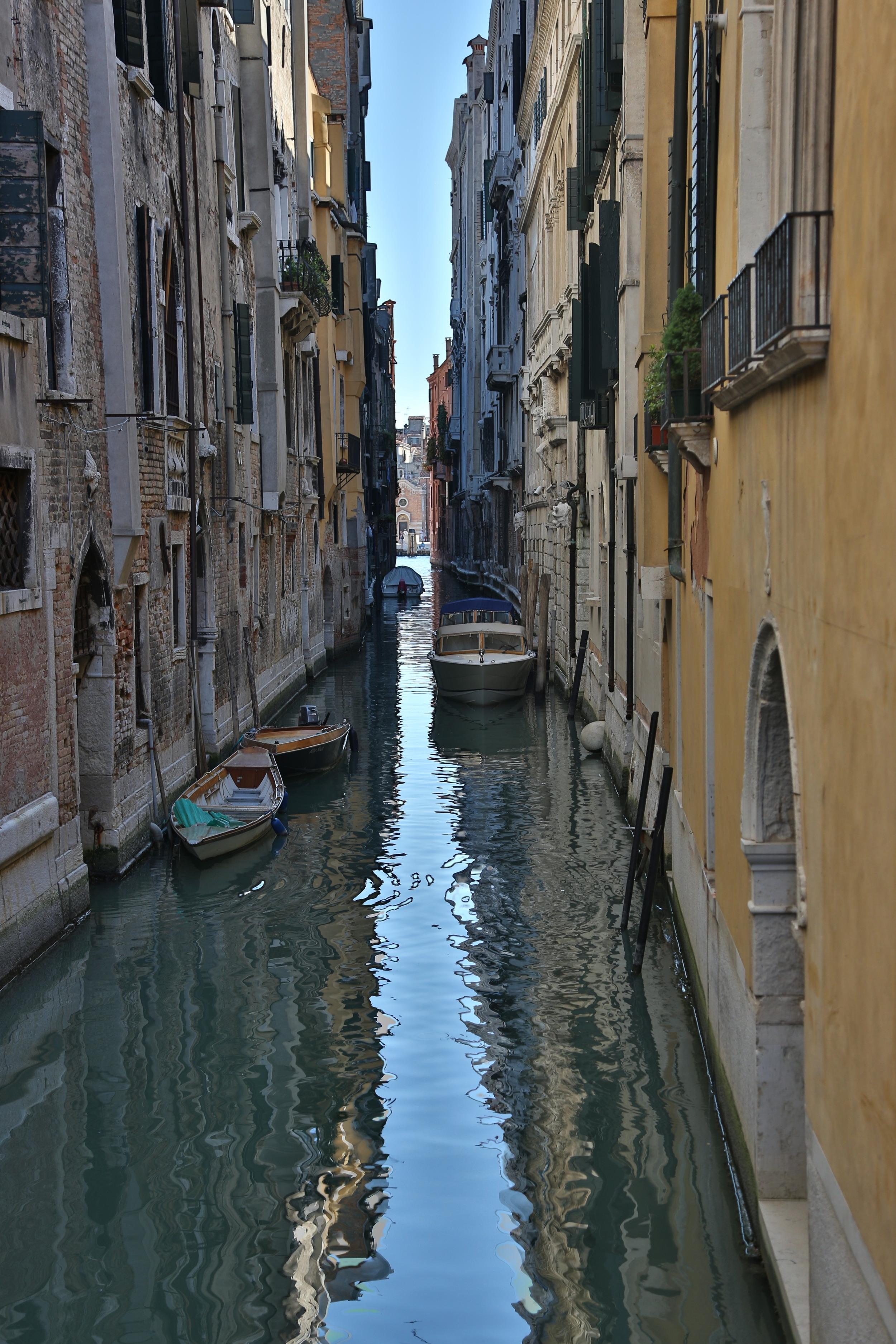 1209_Venise_0657.JPG