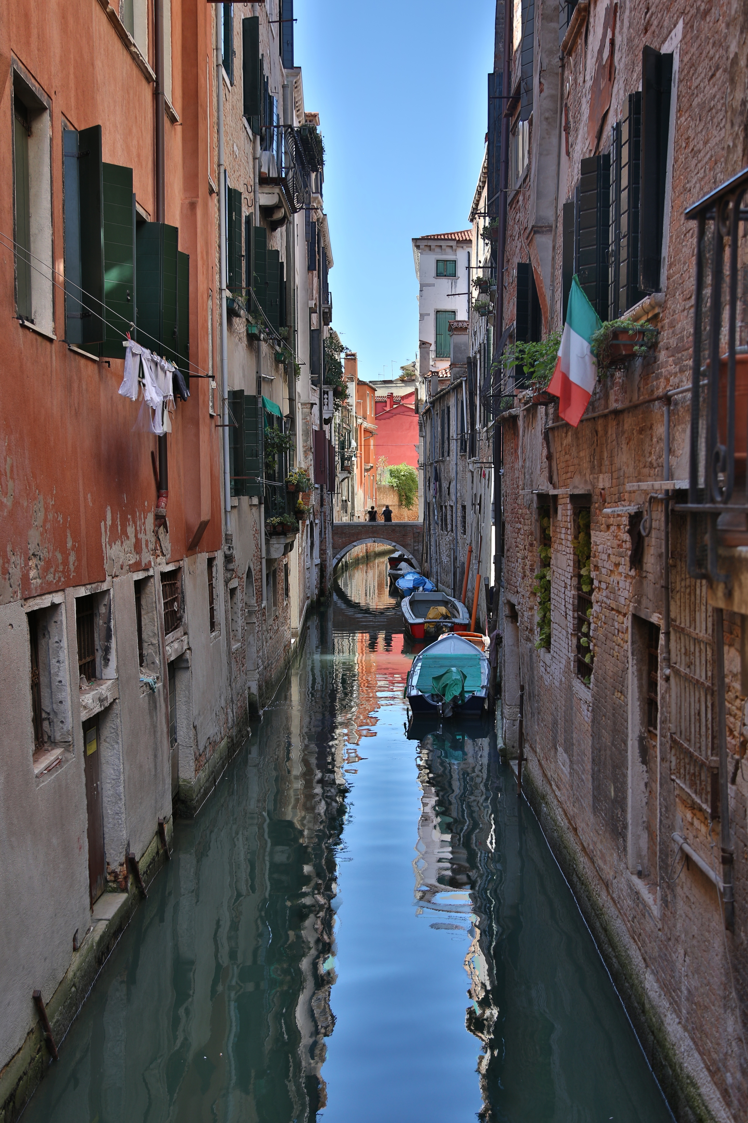 1209_Venise_0862.JPG