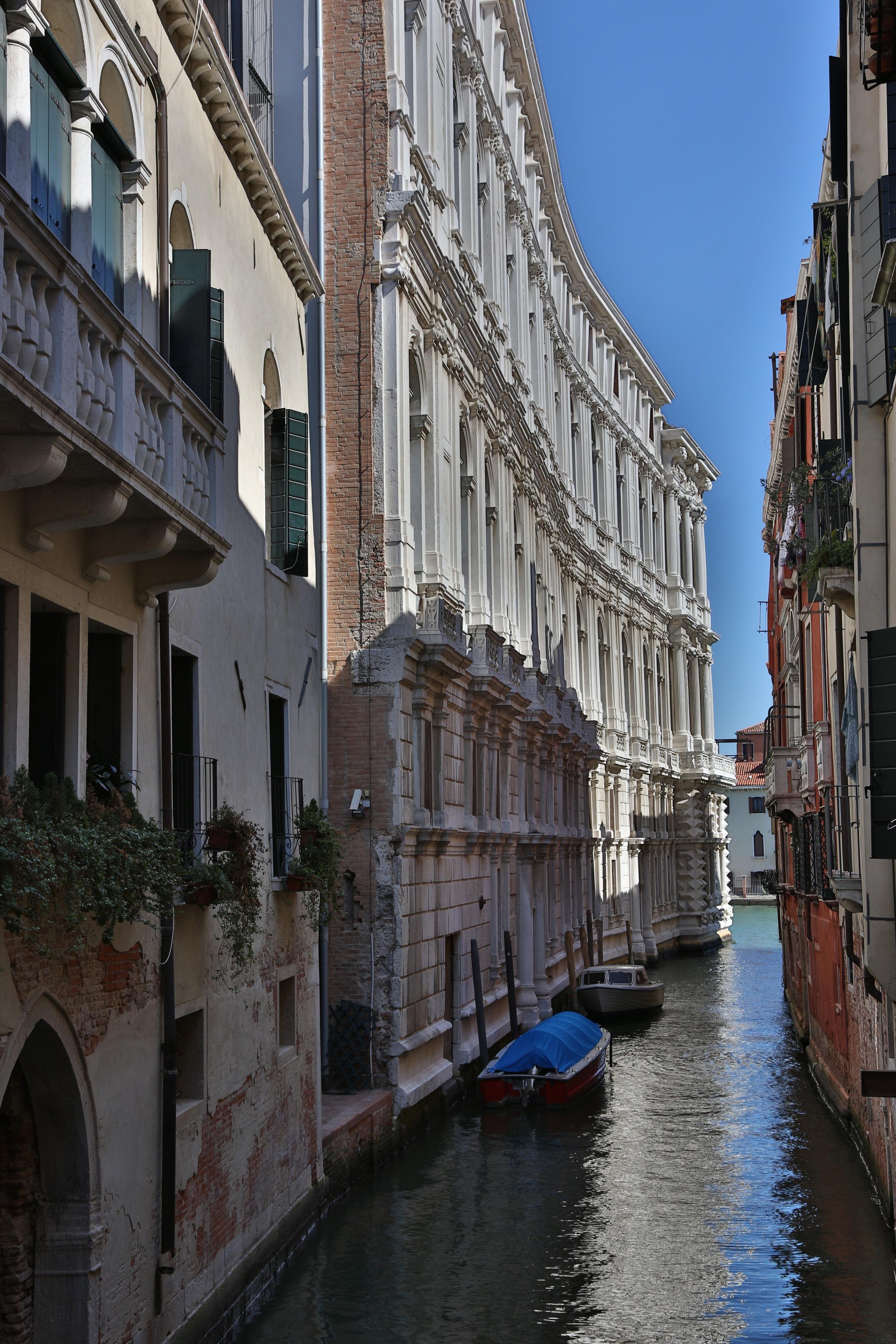 1209_Venise_0888.JPG